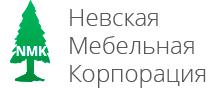 Невская мебельная корпорация