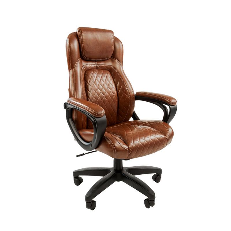 Скидки до 26 процентов на стулья