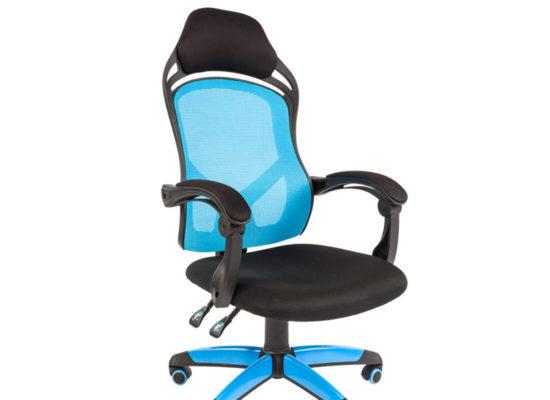 Новые поступления в раздел стульев Chairmann