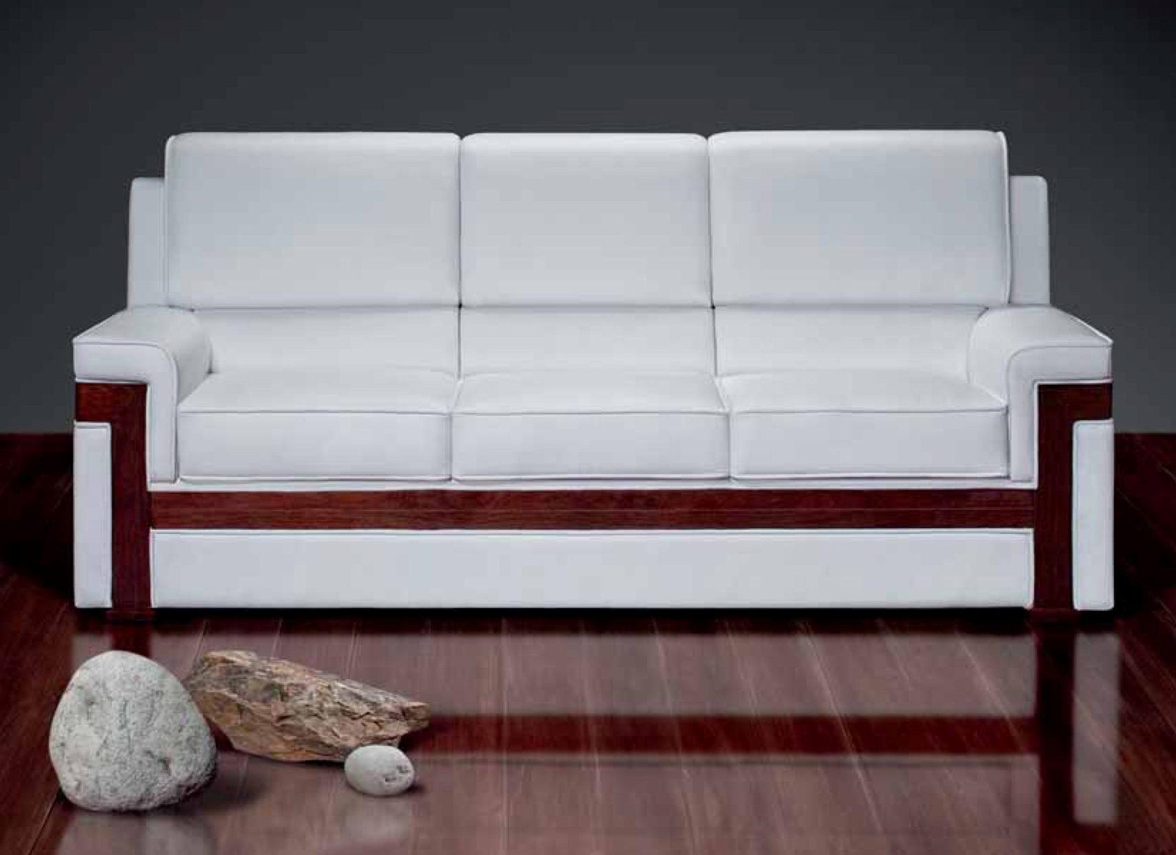 Премиум коллекция диванов