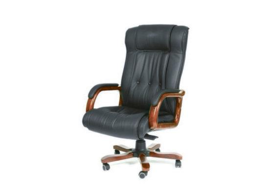 Распродажа стульев Chairman