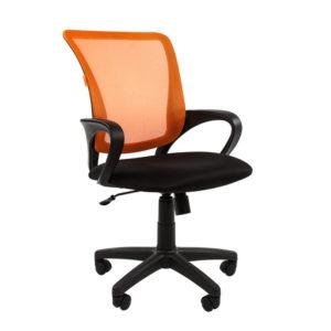 Мебель для офиса эконом - Кресло