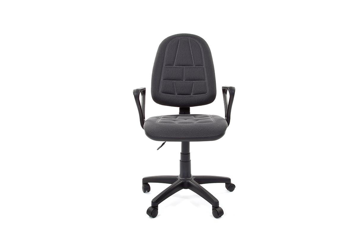 Купить дешевое кресло в офис