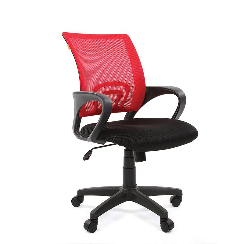 Купить кресло для офиса в СПб