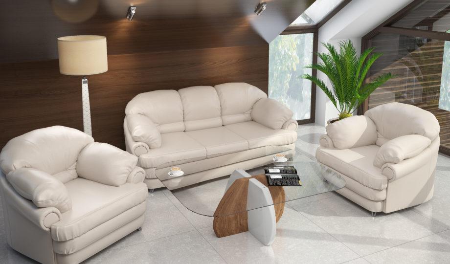 Купить диван в офис