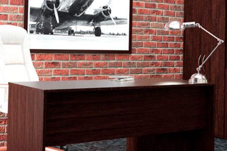 Комплект офисной мебели НМК #2